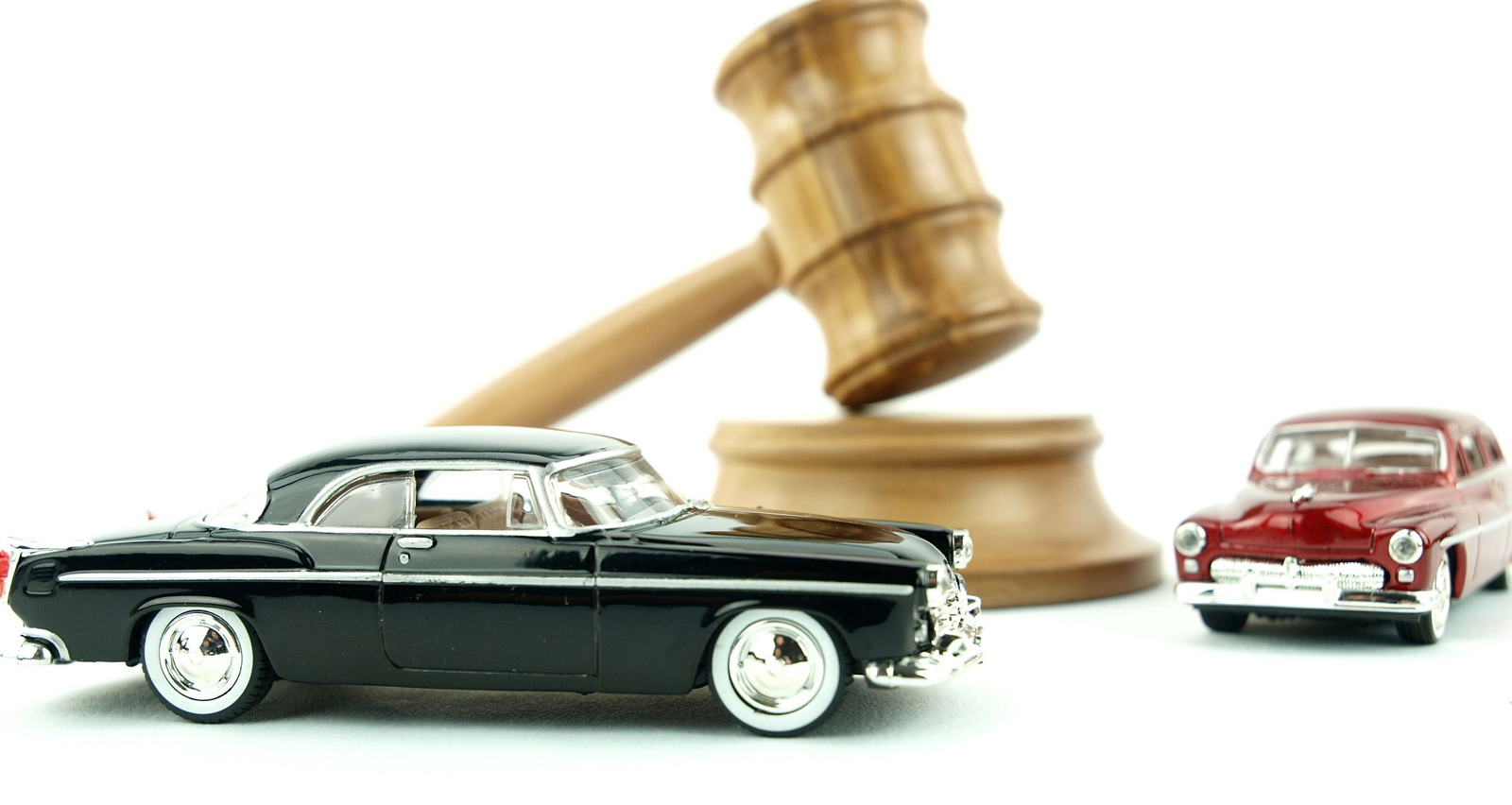 Самые дорогие автомобили, проданные на аукционах: ТОР-10