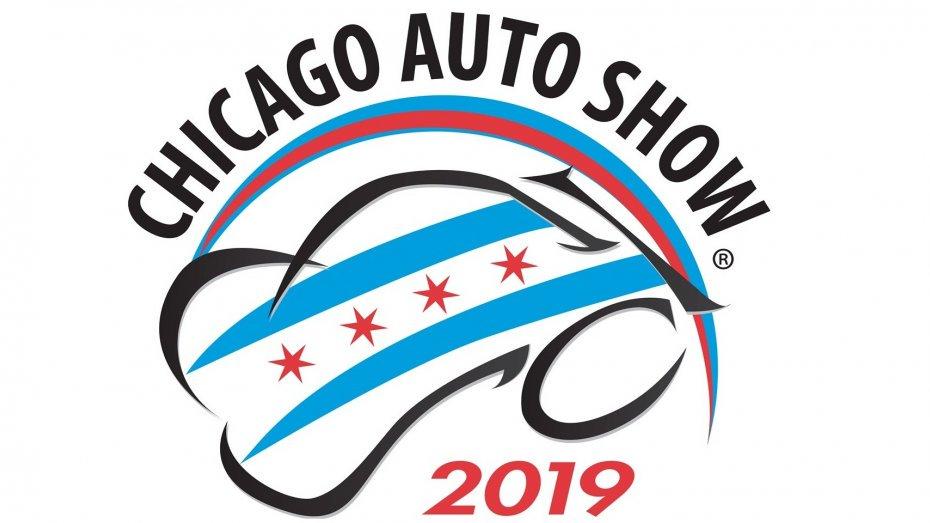 Завтра стартует Автосалон в Чикаго. Список премьер