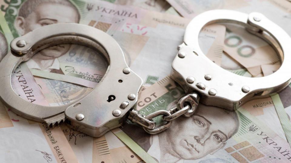 Что делать, если полицейский требует взятку: Советы от начальника столичной полиции