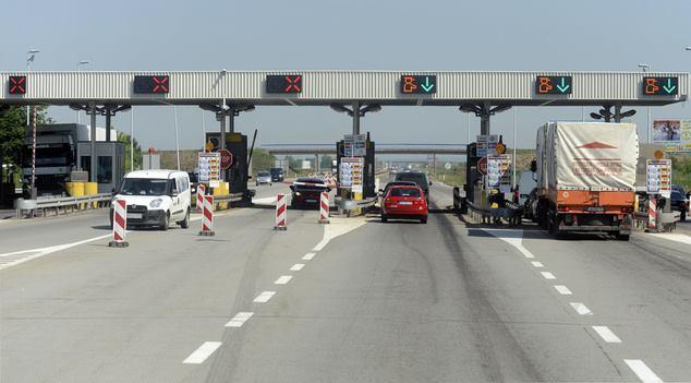 Три дороги в Украине могут стать платными. Осталось убедить водителей пользоваться ими