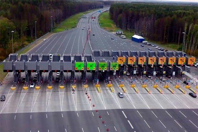 Стало известно, сколько может стоить проезд по первой платной дороге в Украине