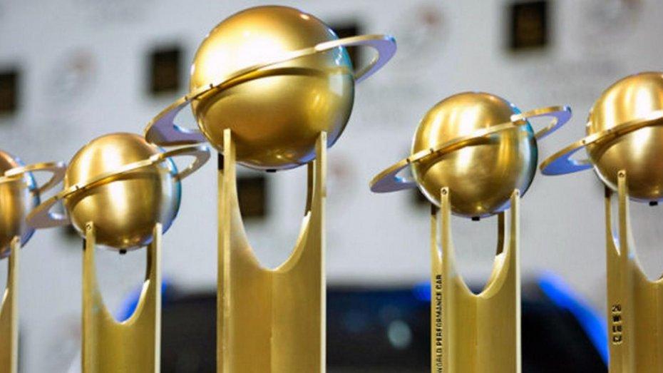 Стали известны все кандидаты на звание лучшего автомобиля года