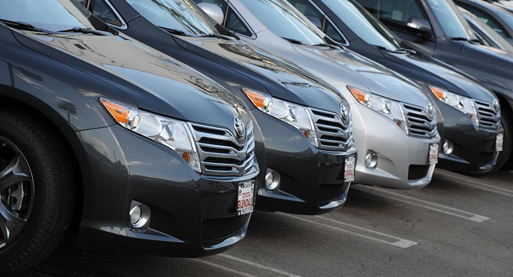 Компания CarMD обнародовала рейтинг автомобилей с самыми надежными двигателями