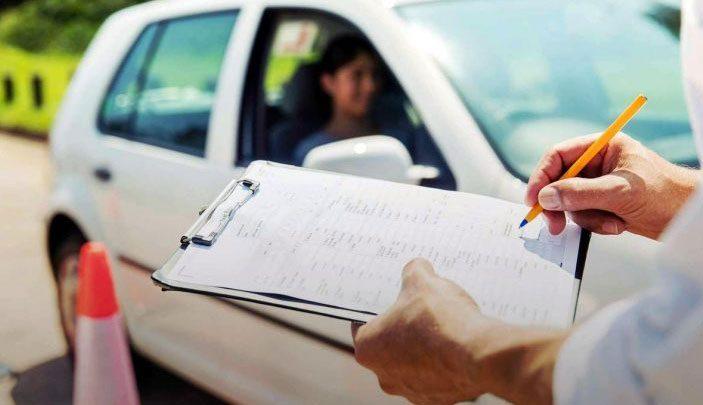 В МВД Украины рассказали, как изменились правила получения водительского удостоверения