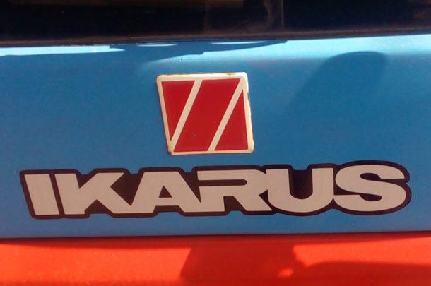 На рынок возвращается легендарный венгерский производитель автобусов