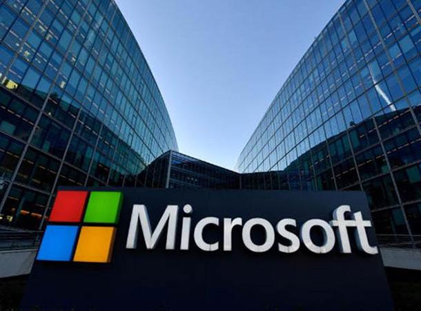 Компания Microsoft прекратила поддержку операционной системы Windows 7