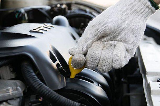 Рекомендованные автопроизводителем моторные масла приводят к быстрому износу двигателя