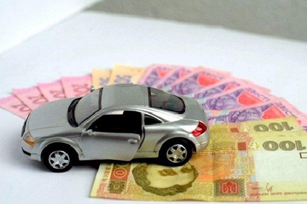 ГНС опубликовала список автомобилей, владельцы которых заплатят налог на роскошь