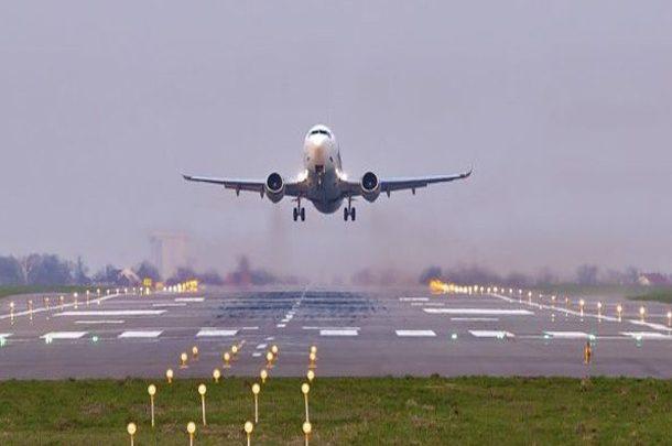 SkyUp Airlines меняет правила перевозки пассажиров, животных и багажа