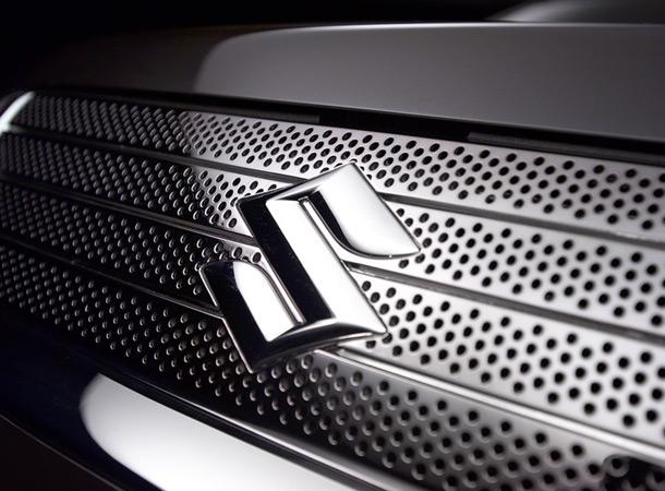 Рестайлинговый Suzuki Vitara Brezza: Основные изменения