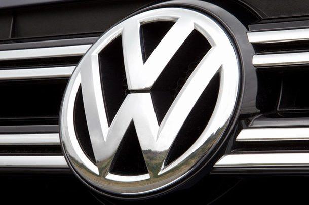 Volkswagen вновь отказался от участия в Парижском автосалоне