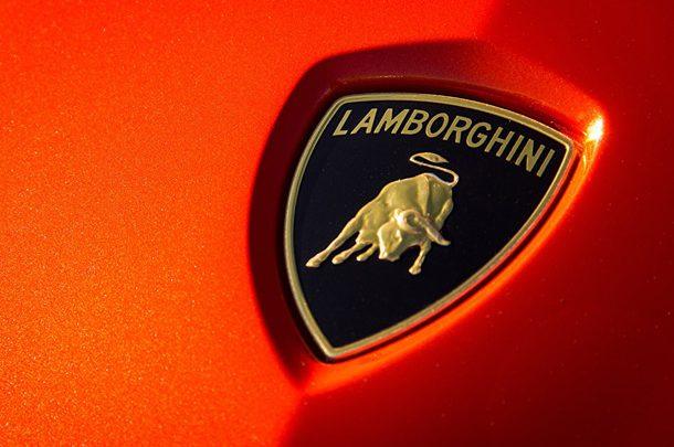 В Сети показали малоизвестный мексиканский Lamborghini