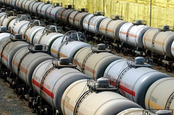 Как в Украине изменятся цены на дизтопливо и сжиженный газ, после введения пошлины
