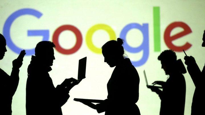 Google решил остановить работы над бесплатным Wi-Fi в мире