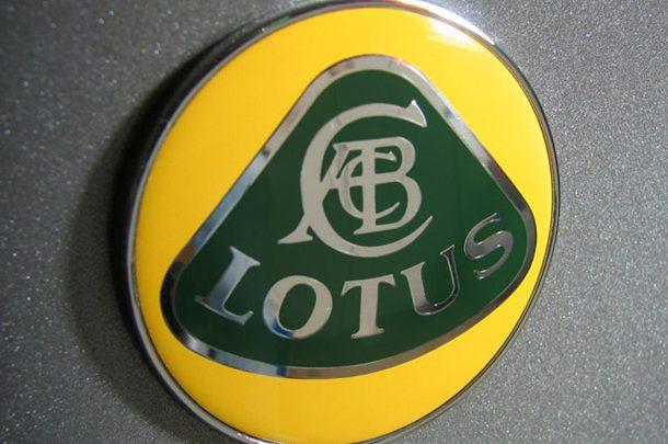 Lotus взялся за выпуск нового гиперкара