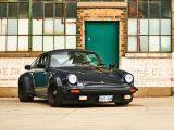 Компания Porsche похвасталась своим авто с пробегом в 1,25 миллиона километров